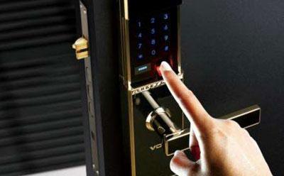 更换防盗门锁芯需要注意什么事项?