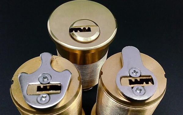 假锁芯应该如何辨别?选择锁具时应注意哪些问题?