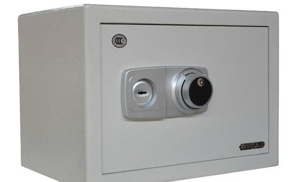 南阳开锁公司分享保险柜开锁的几个有效方法
