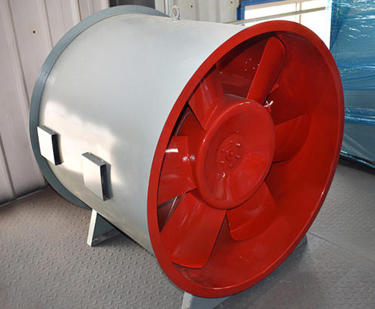 玻璃鋼風機廠家