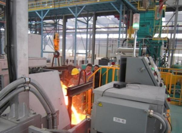 生产设备-4