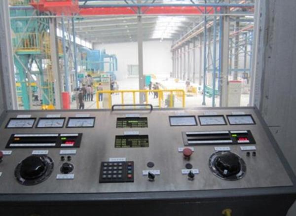 生产设备-5
