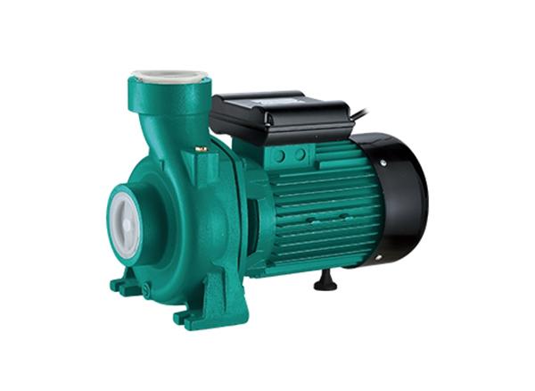 DK型离心式微型清水电泵