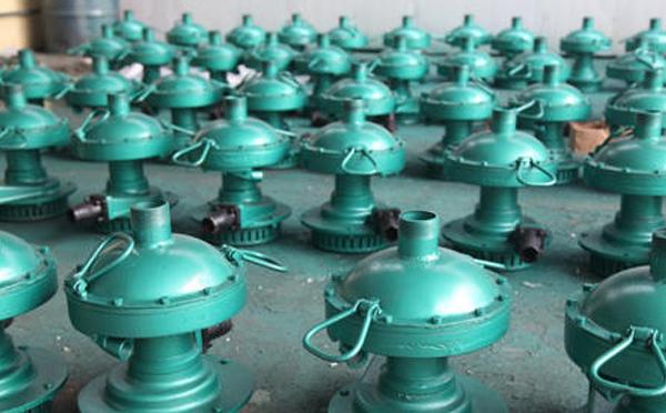 郑州潜水泵