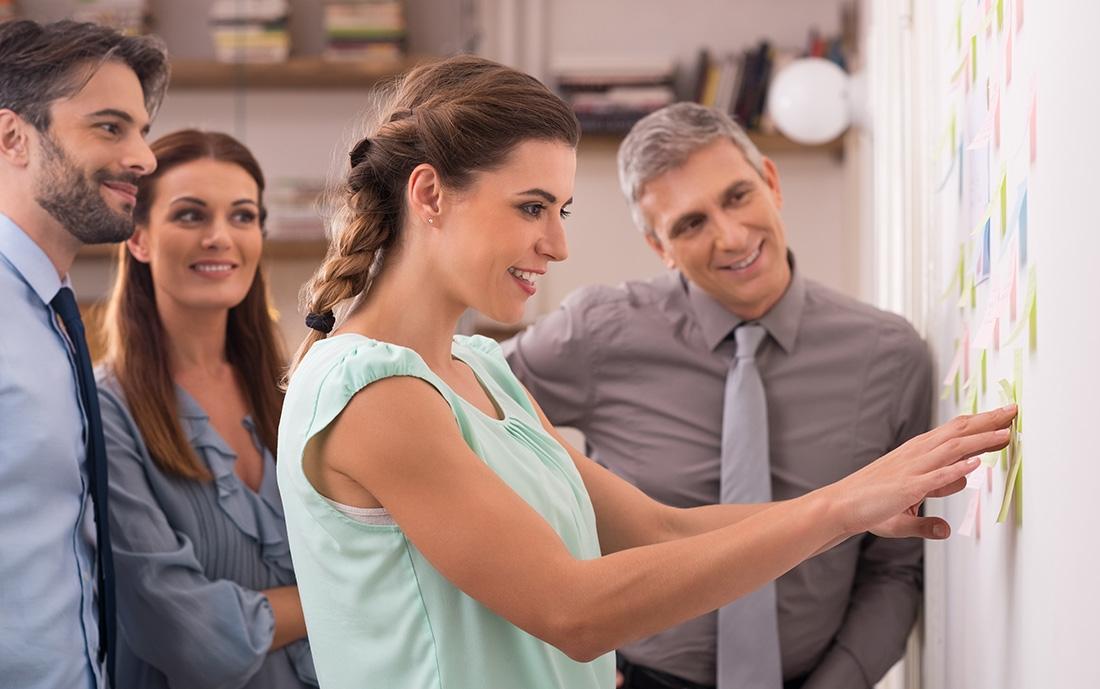 聘请外教及外教工作过程中常见问题