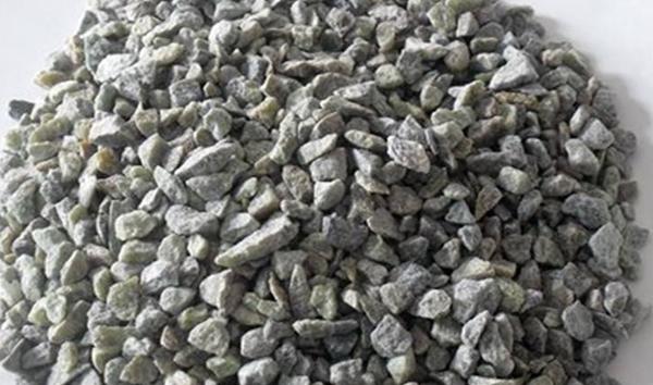 镁橄榄石化学成分及物理指标详情介绍