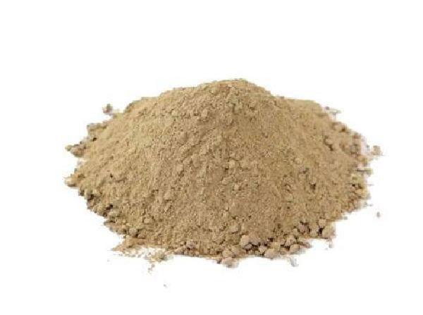 镁橄榄石砂在硅钢里所起的作用介绍