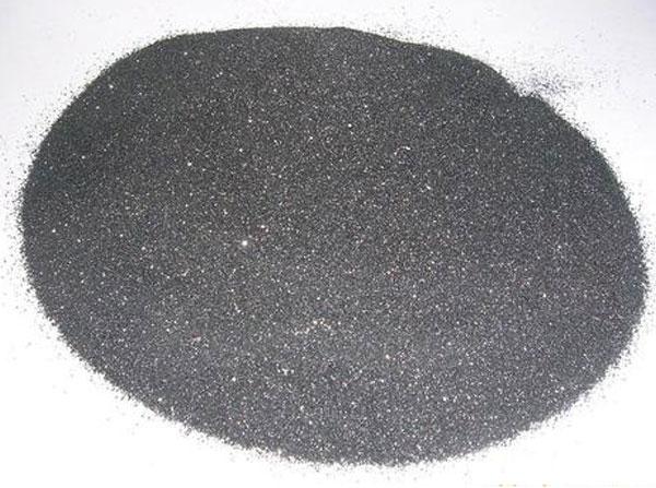 硅质引流砂