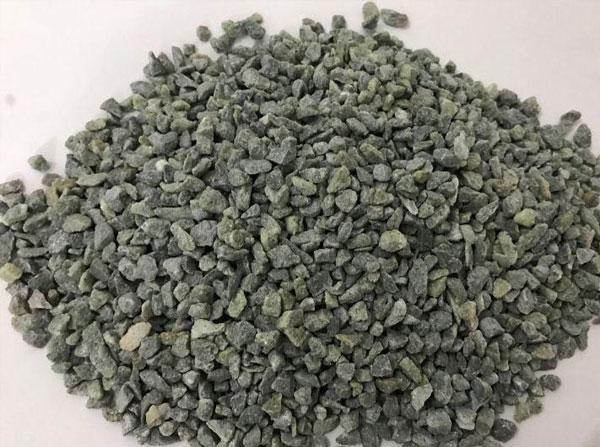 镁橄榄砂产品适合的铸造形式有哪些?