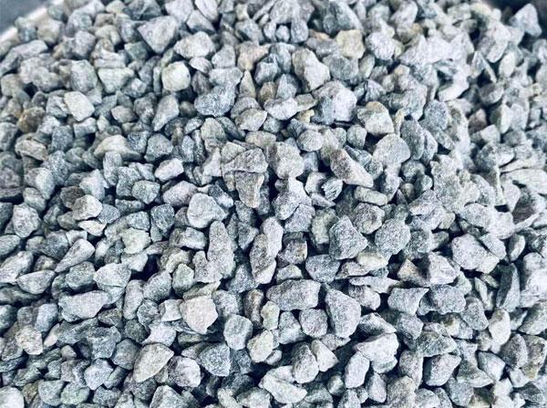 镁橄榄砂电炉喷补料