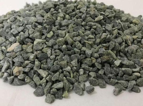 镁橄榄砂颗粒-2