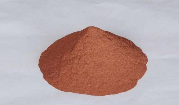 煅烧镁橄榄砂