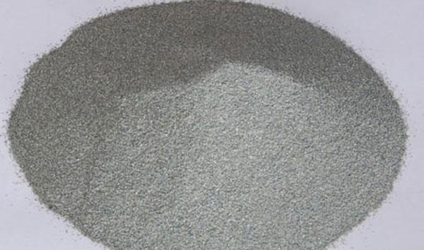镁橄榄石砂厂家都是怎样存放轻质镁橄榄砂的?
