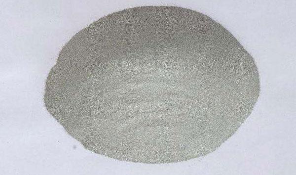 做土木产品也会用到镁橄榄砂