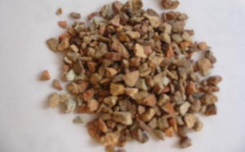 镁橄榄砂的物理性质是什么?