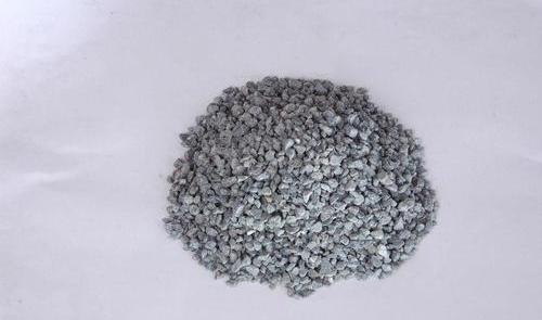 镁橄榄石砂