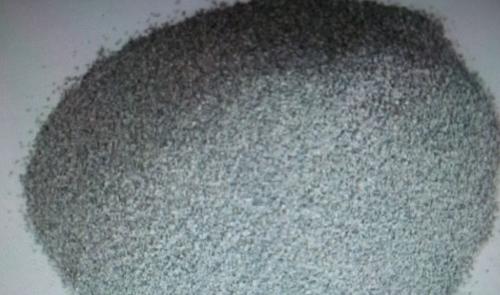 选购镁橄榄砂这些你了解吗?