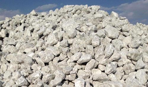 镁橄榄石厂家整理分享镁橄榄石的物化性质