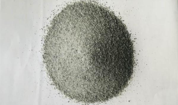 哪些特点是镁橄榄砂所独有的?
