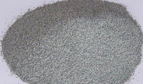 河南镁橄榄砂的生产由来,你知道吗?