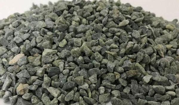 橄榄石的类别性质都是一样吗?