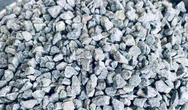 冶金镁橄榄石在对应领域中,所发挥的作用