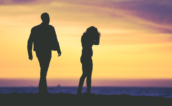 长垣婚姻情感咨询:解读家庭婚姻