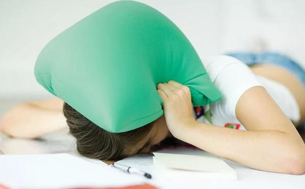 不同阶段青少年的心理健康咨询