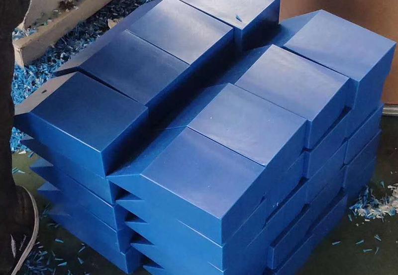 济南高分子聚乙烯板