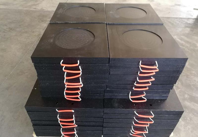 泰安超高分子量聚乙烯板