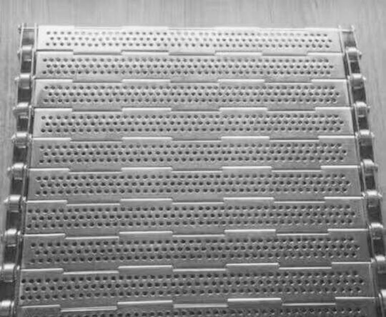 烘干机链板