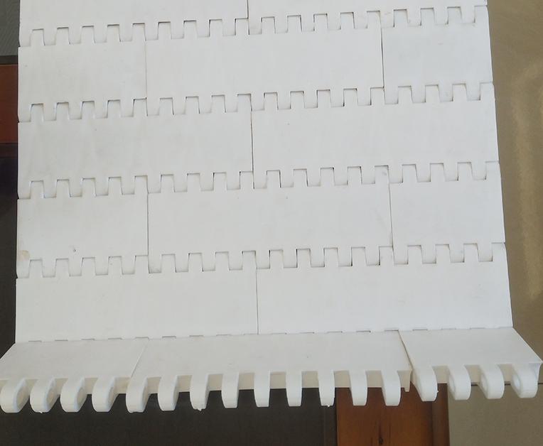 50.8节距塑料模块带