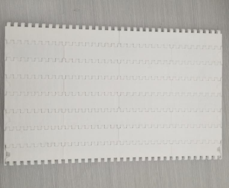 塑料板带生产厂家
