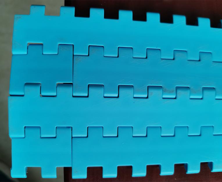 塑料板带定制