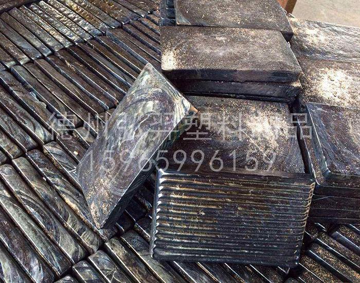 铸石板厂家