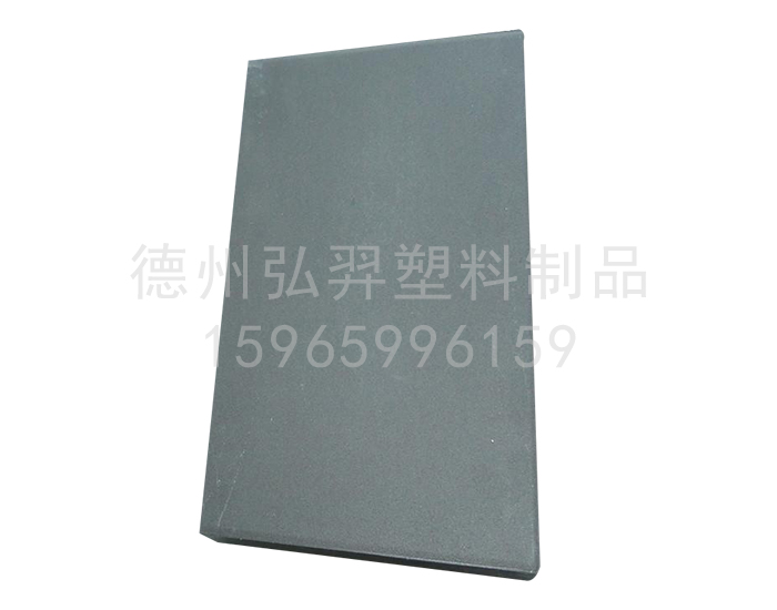 壓延微晶板價格
