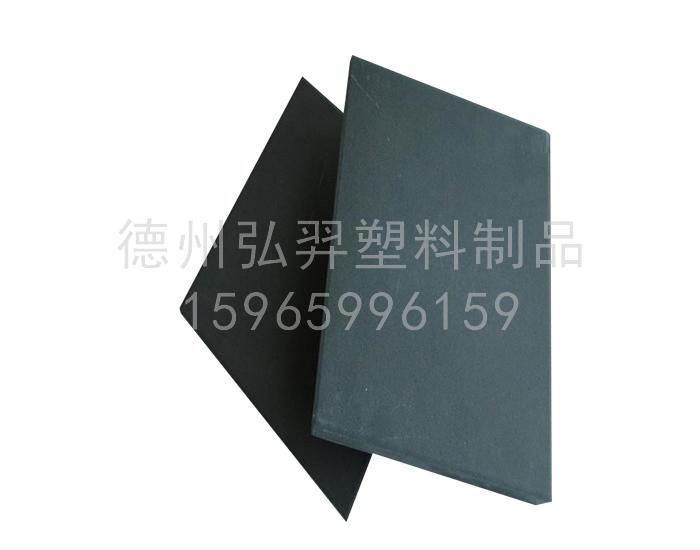 壓延微晶板生產廠家