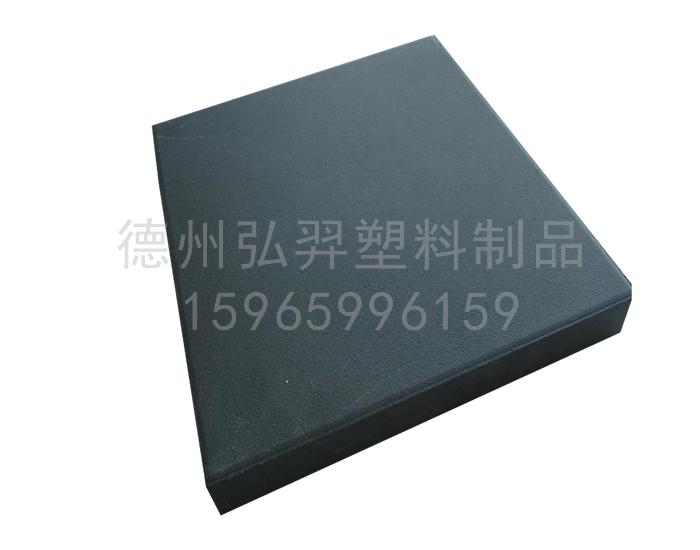 壓延微晶板定制