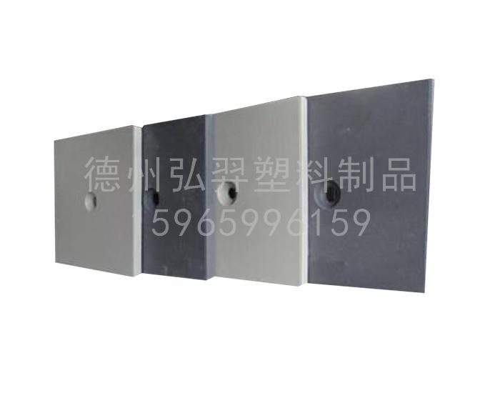 工業專用壓延微晶板