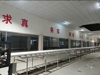 济南挤塑聚苯板厂家
