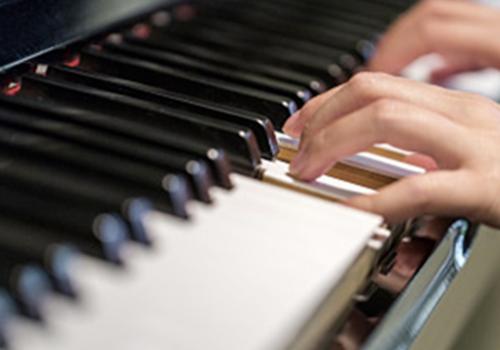 流行音乐留学可以选择哪些院校