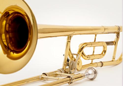 留学美国音乐专业需要满足哪些要求