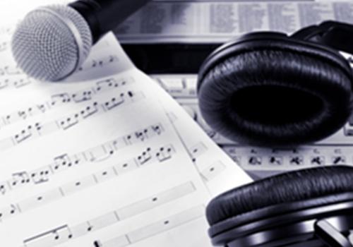 北京LBM国际艺术教育公司专注音乐更懂音乐