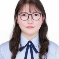 李老师(数学)