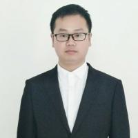 杨老师(数学)