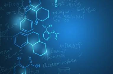高中化学重点必背公式总结