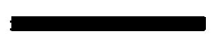 雷速体育-雷速体育下载-雷速体育app