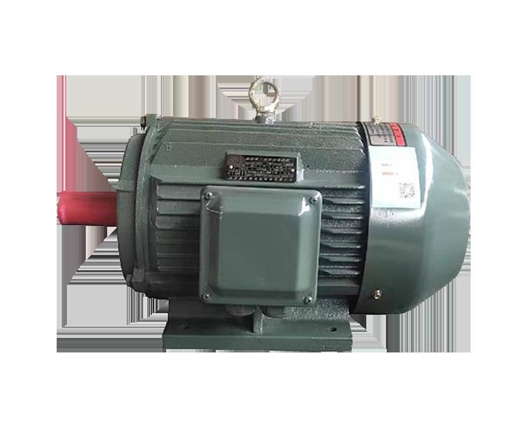 YE3系列高效节能电机