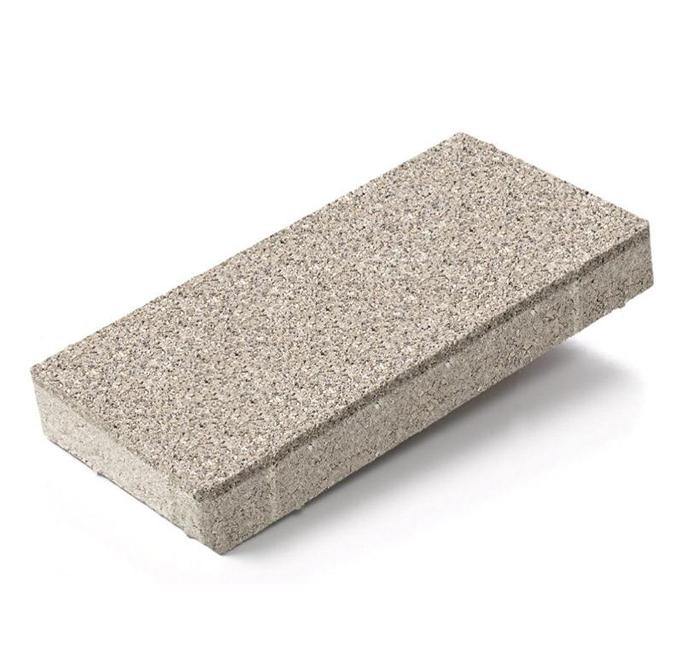 灰色陶瓷透水砖