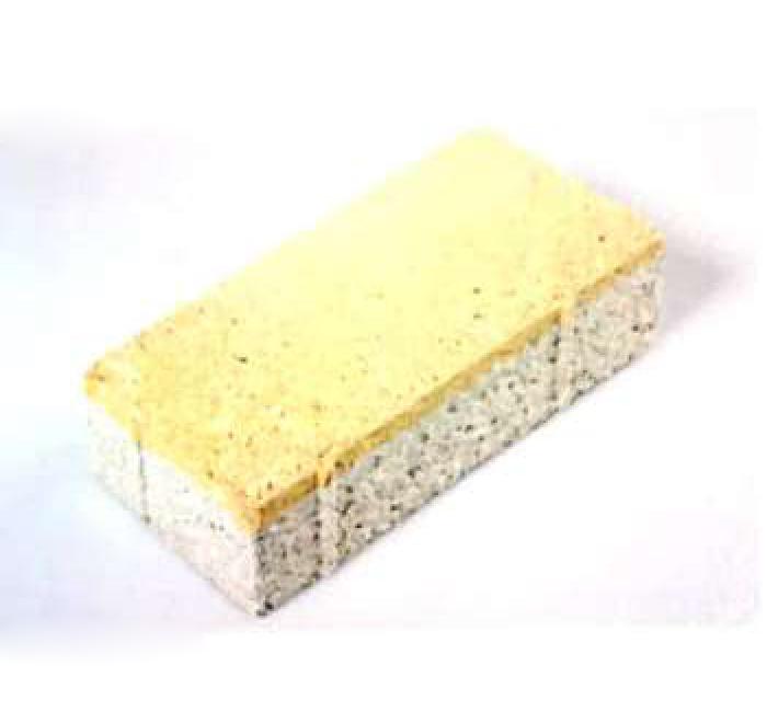 廣州陶瓷透水磚無可比擬的優勢。